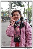 2011瘋南墾又不累:DSC_0011-4.jpg