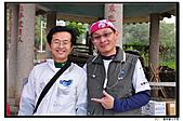 2011瘋南墾又不累:DSC_0013-5.jpg
