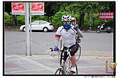 100822「騎向咱兜的巷仔口」沿山公路線:100822沿山公路線 (16).jpg
