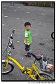 2010/06/06新園河堤好風光單車逍遙遊:DSC_2783-4.jpg