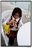 2010花東探路行-東華&理想&立川:花東行_340-340.jpg