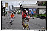 2010/06/06新園河堤好風光單車逍遙遊:DSC_2787-5.jpg