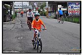 2010/06/06新園河堤好風光單車逍遙遊:DSC_2788-a-6.jpg