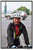 2011瘋南墾又不累:DSC_0018-10.jpg