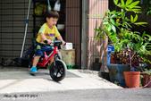 130926Push-Bike仁愛國小練習:130926Push-Bike仁愛國小練習-15(1024).jpg