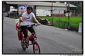 2010/06/06新園河堤好風光單車逍遙遊:DSC_2790-a-7.jpg