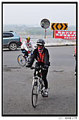 2011瘋南墾又不累:DSC_0020-12.jpg