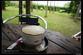 小牛仔之加走咖啡:DSC02268-15.jpg
