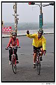 2011瘋南墾又不累:DSC_0021-13.jpg