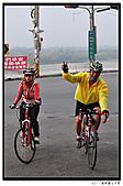 2011瘋南墾又不累:DSC_0022-14.jpg