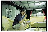NIKON-FM2第一捲底片亂拍練習:99260003-2.jpg