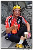 2010/06/06新園河堤好風光單車逍遙遊:DSC_2792-9.jpg