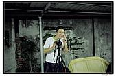 NIKON-FM2第一捲底片亂拍練習:99260004-3.jpg