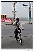 2011瘋南墾又不累:DSC_0024-16.jpg