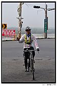 2011瘋南墾又不累:DSC_0025-17.jpg