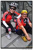 2010/06/06新園河堤好風光單車逍遙遊:DSC_2794-10.jpg