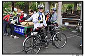 2011瘋南墾又不累:DSC_0027-18.jpg
