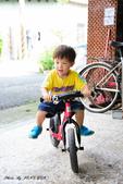 130926Push-Bike仁愛國小練習:130926Push-Bike仁愛國小練習-21(1024).jpg