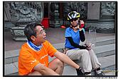 2010/06/06新園河堤好風光單車逍遙遊:DSC_2796-11.jpg