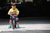 130926Push-Bike仁愛國小練習:130926Push-Bike仁愛國小練習-13(1024).jpg