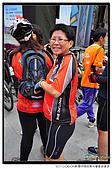 2010/06/06新園河堤好風光單車逍遙遊:DSC_2799-12.jpg