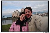 2010花東探路行-東華&理想&立川:花東行_257-257.jpg