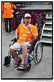 2010/06/06新園河堤好風光單車逍遙遊:DSC_2802-13.jpg