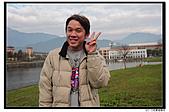 2010花東探路行-東華&理想&立川:花東行_259-259.jpg