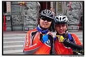 2010/06/06新園河堤好風光單車逍遙遊:DSC_2805-14.jpg