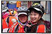 2010/06/06新園河堤好風光單車逍遙遊:DSC_2807-15.jpg