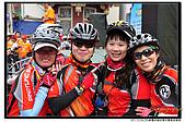 2010/06/06新園河堤好風光單車逍遙遊:DSC_2809-16.jpg
