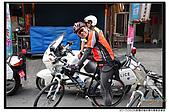 2010/06/06新園河堤好風光單車逍遙遊:DSC_2814-17.jpg