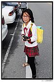 2010花東探路行-東華&理想&立川:花東行_300-300.jpg