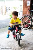 130926Push-Bike仁愛國小練習:130926Push-Bike仁愛國小練習-19(1024).jpg
