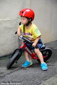 130926Push-Bike仁愛國小練習:130926Push-Bike仁愛國小練習-42(1024).jpg
