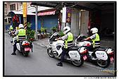 2010/06/06新園河堤好風光單車逍遙遊:DSC_2819-19.jpg