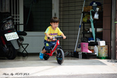 130926Push-Bike仁愛國小練習:130926Push-Bike仁愛國小練習-23(1024).jpg