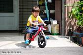 130926Push-Bike仁愛國小練習:130926Push-Bike仁愛國小練習-25(1024).jpg