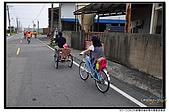 2010/06/06新園河堤好風光單車逍遙遊:DSC_2827-21.jpg