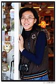 2010花東探路行-東華&理想&立川:花東行_310-310.jpg