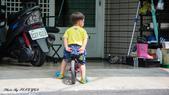 130926Push-Bike仁愛國小練習:130926Push-Bike仁愛國小練習-27(1024).jpg