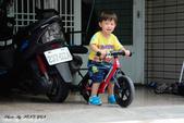 130926Push-Bike仁愛國小練習:130926Push-Bike仁愛國小練習-8(1024).jpg