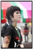 2013國際刺青藝術展(二):IMG_7710.JPG