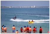 2013澎湖之旅:IMG_2116-jpg