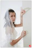 2013外拍婚紗~小涵:IMG_4363jpg