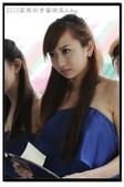 2013國際刺青藝術展(二):IMG_7722.jpg