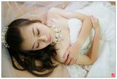2013外拍婚紗~小涵:IMG_4393jpg