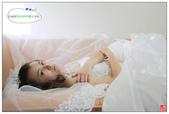 2013外拍婚紗~小涵:IMG_4397jpg