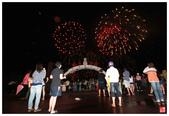 2013澎湖之旅:IMG_2273-jpg