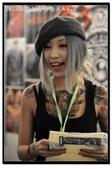 2013國際刺青藝術展(二):IMG_7766.jpg